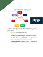 estudio PMbook.docx