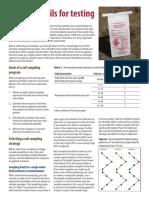 foundation and soil mechanics