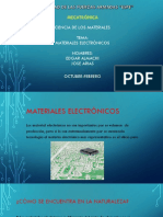 materiales-electronicos1.docx