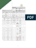 esenario1.1.pdf