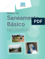 manual-imprensa.pdf