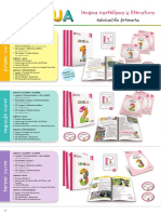 1_Aula_Activa_Lengua_Catalogo_2015.pdf
