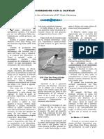 la_connessione_con_il_dan_tian.pdf.pdf
