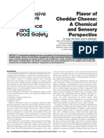 7.flavor-cheddar-cheese-Singh_et_al-2003-Comprehensive_Reviews_in_Food_Science_and_Food_Safety.pdf