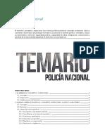 TEMA 1El Derecho
