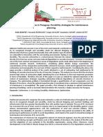 Cinpar 2018 Paper 67