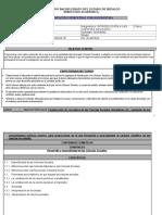 introduccion_c_sociales (1).doc