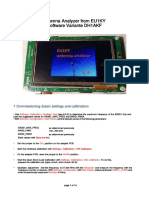 EU1KY_Analysator_1.4 English.pdf