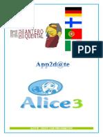 Alice_guide.pdf