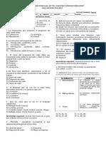 EXAMEN BLOQUE 4 ESPAÑOL.docx
