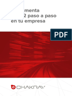 Documentación Wpo