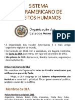Aula 7 DIP - OEA e Organismos especializados.pptx