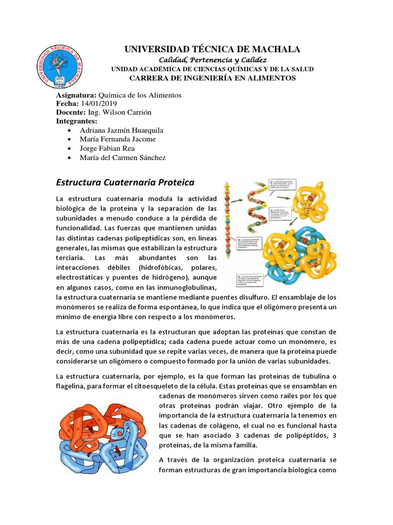Qui Mica Cell Biology Chemistry