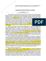 DELVAL_Sobre_la_naturaleza_de_los_fenomenos_sociales.pdf