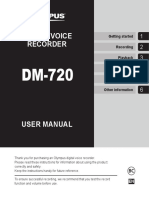 manual olympus DM720.pdf