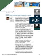 Publicaciones - CPCECABA