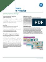 Opflex System Diagnostics Package Fact Sheet Gea31224 0