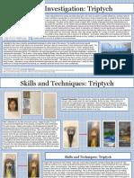 processportfolio