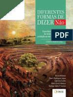 DIFERENTES-FORMAS-DE-DIZER-NAO-WEB-2.pdf