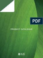 HLBS Product Catalogue EN.pdf