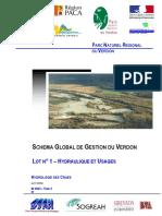 Tome 2 Hydrologie Des Crues