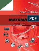 0000016827.PDF
