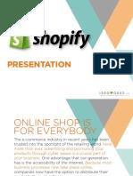 shopifypresentation-130919045818-phpapp02