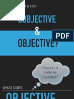 Debate Lesson 4.pdf