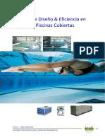 Ponencia de Piscinas Iref (s) (1)