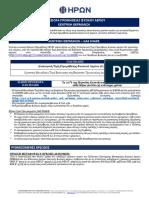 GAS_SHARE_PROSPHORA_GR_v11_02.pdf