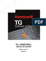 TG-HONEYWELL
