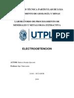 Electroobtencion_GualanS.