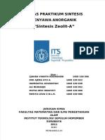 Dokumen.tips Bab i Zeolit