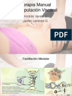 Guia Clinica Parkinson