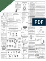 T2A Aire de instrumentos, aire de respiración,.pdf
