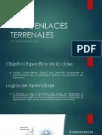 Radioenlaces Terrenales1(1)