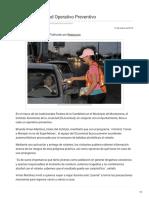 01-02-2019 - Realiza ISJuventud Operativo Preventivo -Canalsonora.com
