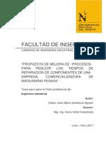 Estructura_Mejora de Procesos_Tesis final_17-12-17.pdf