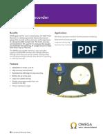 RG_Omega_011_WHR_A4_Datasheet.pdf
