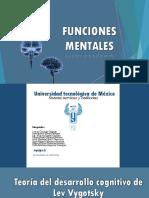 Funciones Mentales 19-2
