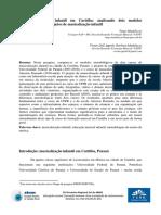 515-2503-1-PB.pdf