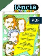 CIENCIA EM QUADRINHOS 06 - Saneamento e febre amarela.pdf