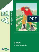ABC Feijão Caupi