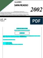 xsara 2002.pdf