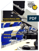 Manual Completo 2018 2019
