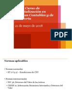 Dac Cpcecaba Nic 36 20180521 Participantes