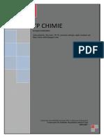 TP n° 2 _La masse moléculaire_.pdf