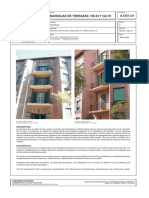 ALTERACIONES FACHADAS.pdf