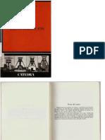 Culler-Sobre la deconstruccion.pdf