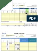 3 Cardholder Info Sheet (1) (2).xlsx